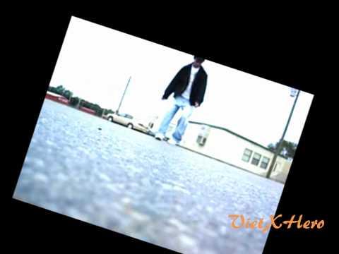 C-walk//Over My Head Remix