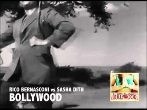 Rico Bernasconi vs Sasha Dith - Bollywood_VideoDemo.mp4