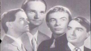 Kraftwerk - Computer Liebe 1981 (audio only)