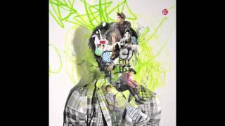 [ 06. 샤이니 (SHINee) - 방백 (Aside) ]