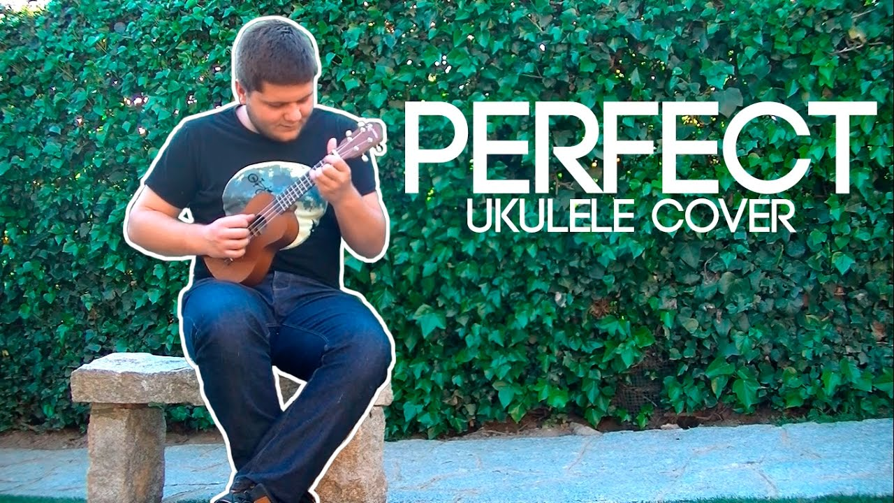 ed-sheeran-perfect-fingerstyle-ukulele-cover-by-javiernes-with-free-tabs-javiernes