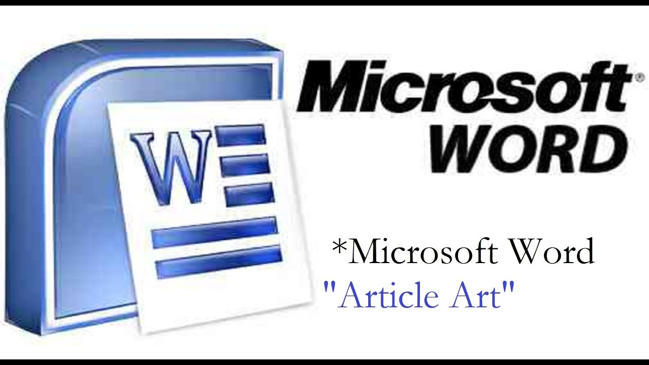 free trial of microsoft word