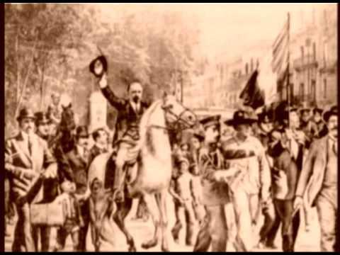 Huehuetoca en el Bicentenario