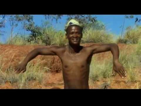Ty ndaty - Namavao & Marina - Musique de Madagascar / Malagasy music / Madagascar