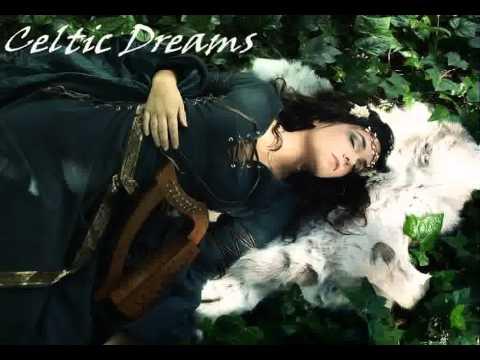 Celtic Dreams - Carrickfergus