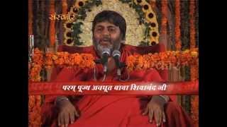 Shiv Yog | Avdhoot Baba | Episode 13