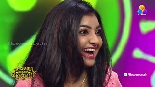 Comedy Super Nite 2 EP-85 To EP-87 |Flowers TV| Comedy Super Nite Episode 85 - 87