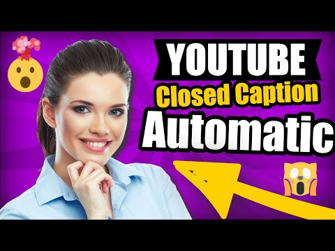 YouTube Closed Captions Adds Editing 8-8-12 from YouTube · Duration:  7 minutes 42 seconds