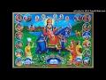 Download a khiraj dada umawa 2 goga ji  bhajan bajrang lal MP3 song and Music Video