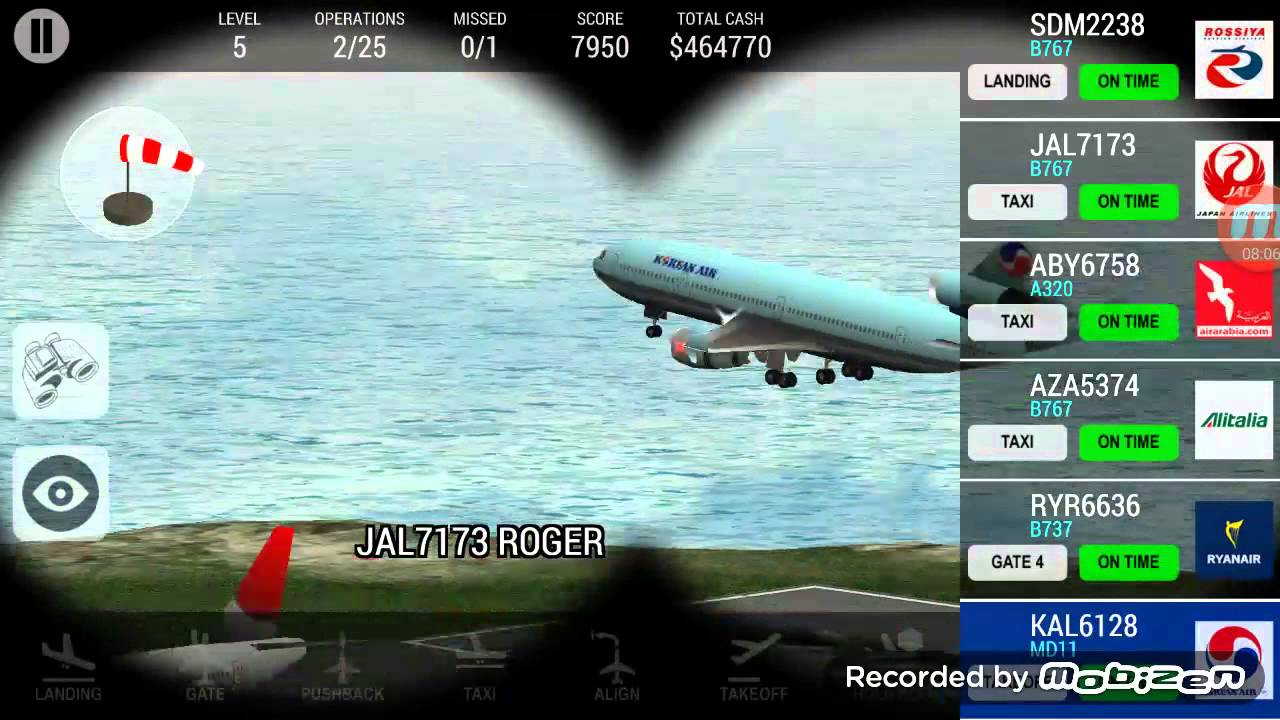 ⛔ Unmatched air traffic control 5 0 4 mod apk download