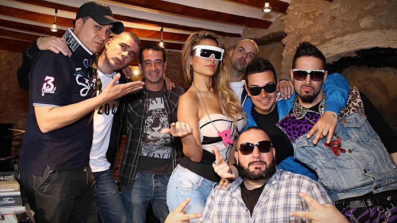 Disco verano 2013 download
