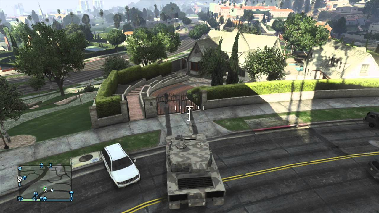 how to never die in gta 5 online