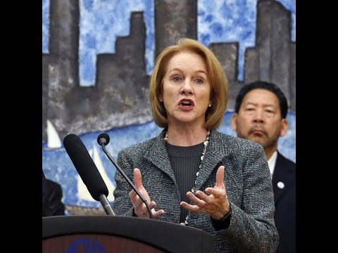Seattle to Retroactively Dismiss Marijuana Charges