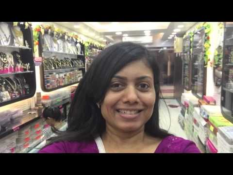 India Shopping December 2015 by Bhavnas