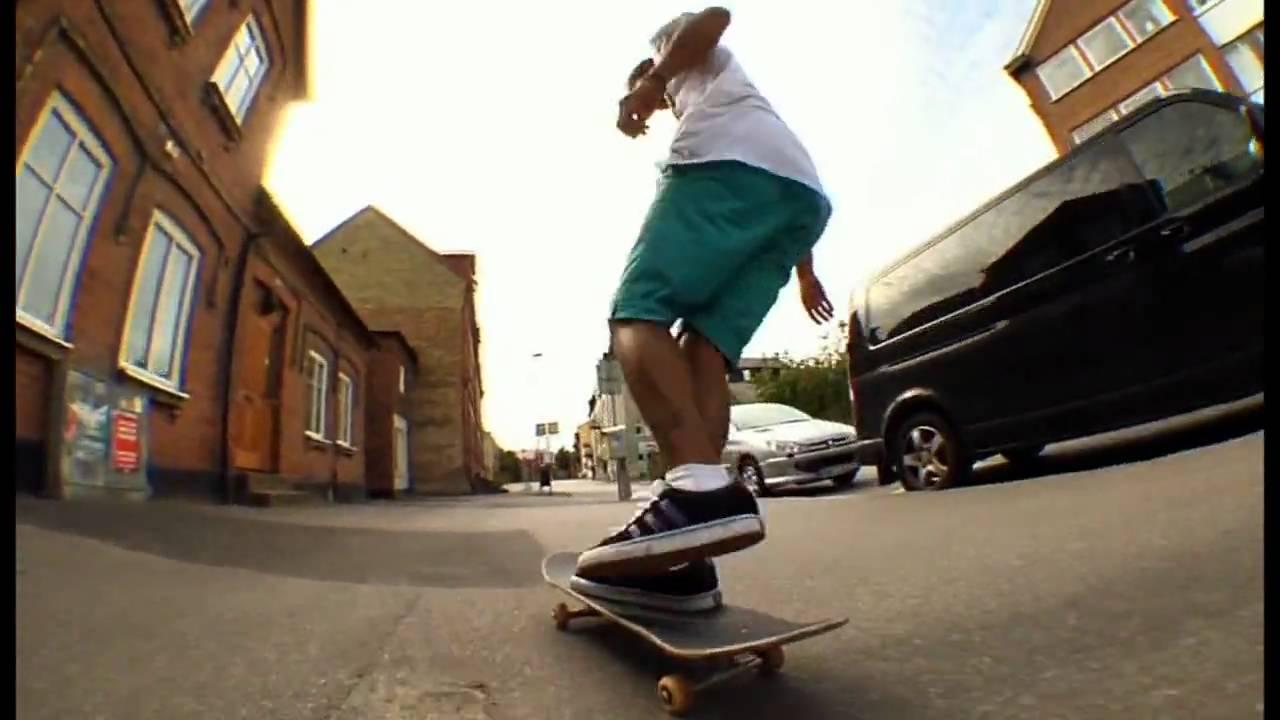 sweet skateboards - sweet  n  sour - martin pennlowe - part06 - YouTube cc61a7828c6