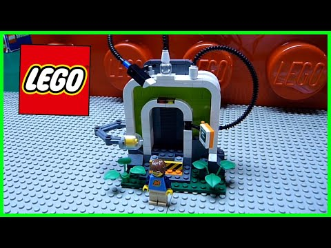 how to craft a gate in minecraft lego portal how to make a portal gun how to save money 8110