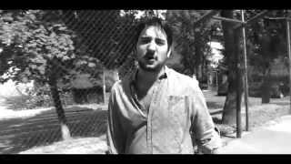 Vizelj - Nosorog (Ofišl Video)