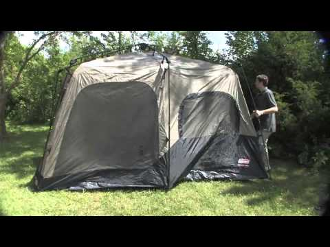 21b851e66e6 Coleman Instant Tent