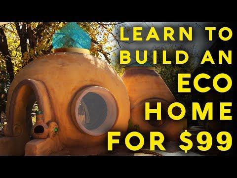 BUILD YOUR HOME WITHOUT ARCHITECT OR CONTRACTOR
