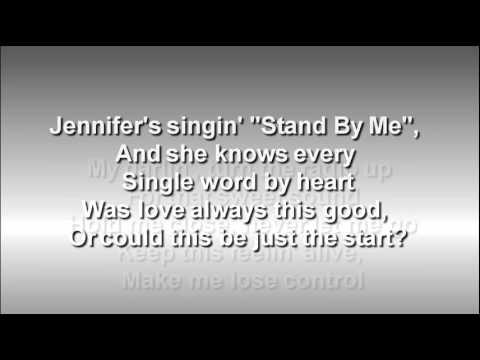 Missy Elliott - Lose Control Lyrics | MetroLyrics