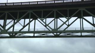 Eluvium - The Motion Makes Me Last (Four Tet Remix)