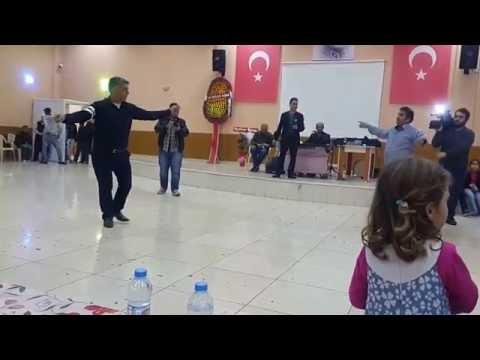 Ali Topak meşhur Mehmet usta Karaisalı Yeşillim