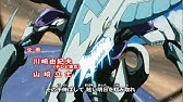 Yu-Gi-Oh! 5D's Opening 4 - Believe in Nexus by Masaaki Endoh [Jap Sub/Lyrics]