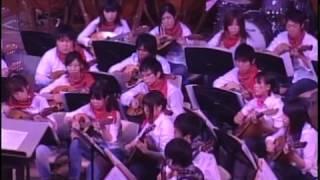 2009年5月演奏。ポピュラ-特集はよくアップされていますが、奏者が楽し...