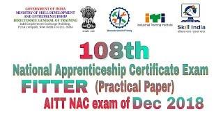 108Th Nac Paper