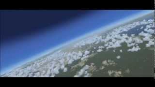 Lockheed U2-FSX