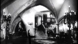 The Bride of Frankenstein - Trailer