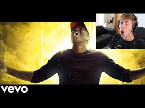 KSI - Little Boy (DISS TRACK) THE TRUTH ABOUT W2S