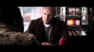 """""""Шальная Карта"""" 2015 - официальный трейлер (Wild Card - Official Trailer)"""