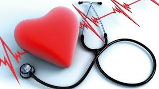29 сентября отмечается Всемирный день сердца.