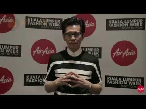 EPS 1 Air Asia Runway Designer Search 2016 JAKARTA