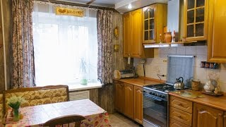 видео Агентство недвижимости «Метро» - вся недвижимость в Ярославле. Продажа квартиры, домов, коммерческой недвижимости и земельных участков. Купить квартиру в Ярославле
