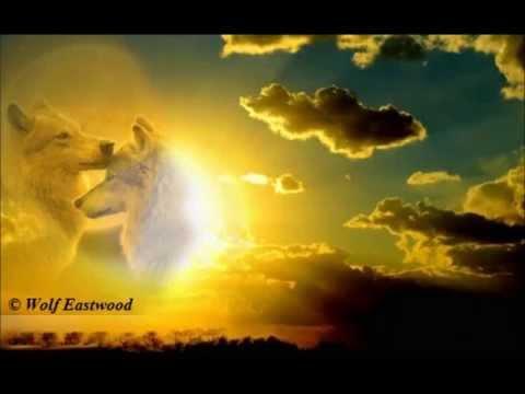 Sunshine ----  Nazareth