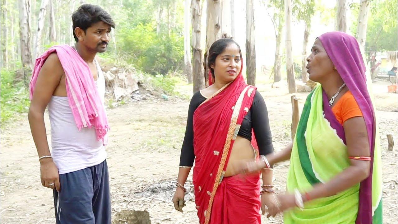 Ramlal ke Comedy / Ram lal Ka Comedy राम लाल के कॉमेडी Maithili Comedy Episode 106 By #Ramlalcomedy