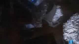 Everwood -Escena Cap 2x22- Los Sueños