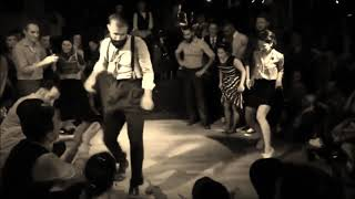 Sammy Flash feat. Spitakci Hayko - Alla Yar
