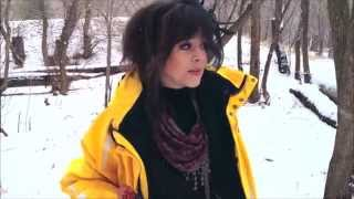 Lindsey Stirling What Child Is This Behind The Scenes