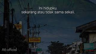 Download lagu story wa motivasi || SELAGI BERNYAWA