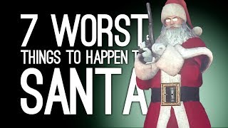7-worst-things-to-happen-to-santa-in-videogames