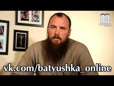 Смотреть русские сериалы онлайн