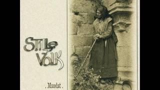 Stille Volk – La mort des hommes [ Neo-Medieval Folk ]