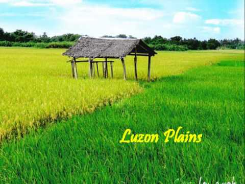 Philippine landforms youtube philippine landforms sciox Image collections