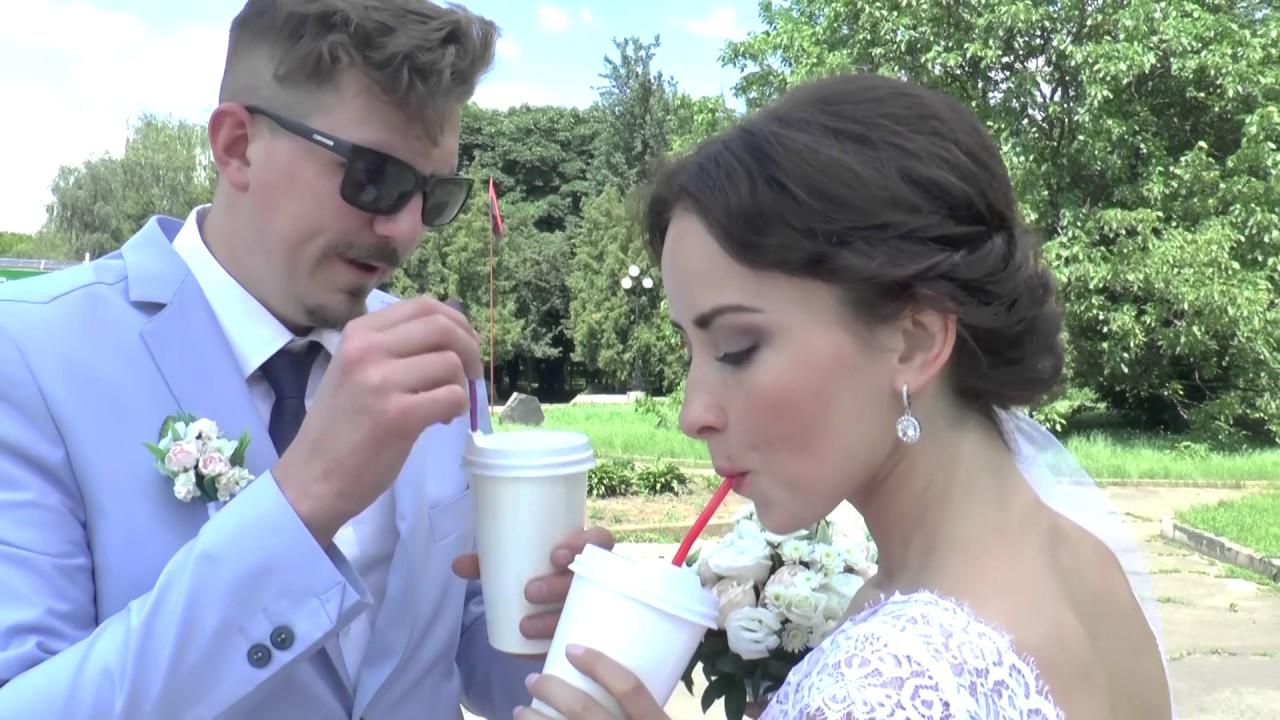 0615560630c806 Весільний відеооператор Рівне видеооператор на свадьбу Ровно весільне відео  свадебное видео