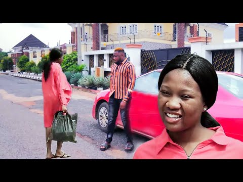 D POOR PREGNANT BEGGER STOP 2BEG FRM D STRANGER SHE NVER KNEW D BILLIOINAIRE WOULD WNT HER 4 A WIFE