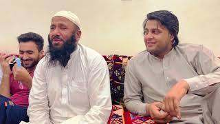 Yara sare pe had kare da Pashto new Gazal said badshah