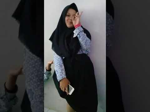VIDEO VIRAL Anak SMK Zaman Sekarang (KIDS ZAMAN NOW)